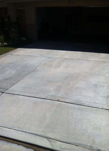 after driveway rust cleaned.jpg