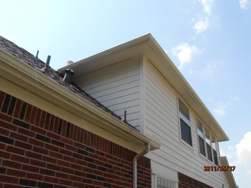 After Kingwood Siding Cleaned.jpg