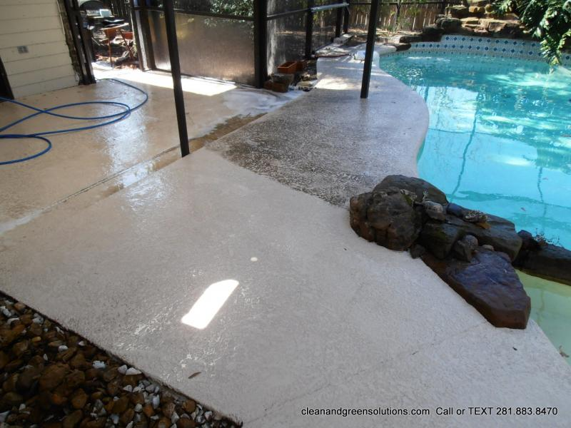 after pool deck cleaned kingwood.jpg