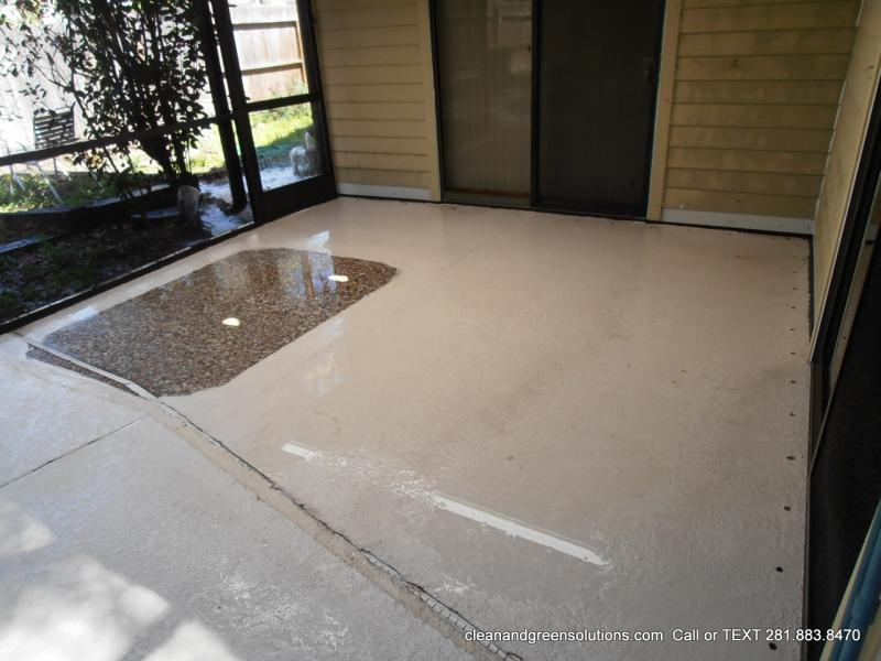 after pool deck cleaning kingwood.jpg