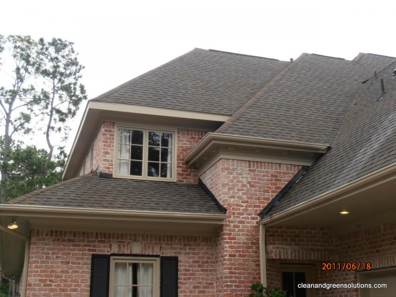 After Roof cleaned Houston.jpg
