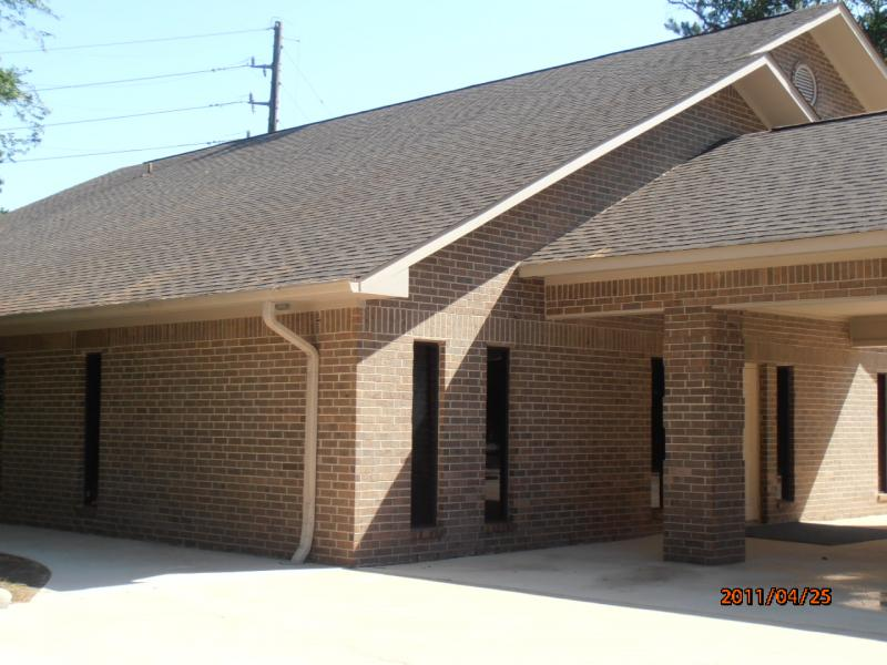 After Roof Cleaned Kingwood TX.jpg