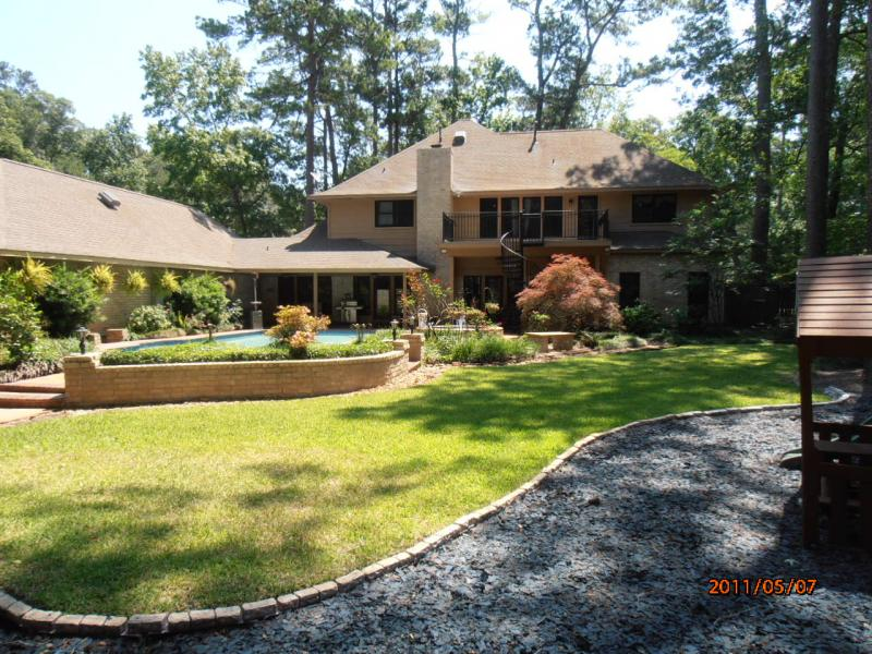 After Roof Cleaner Kingwood.jpg