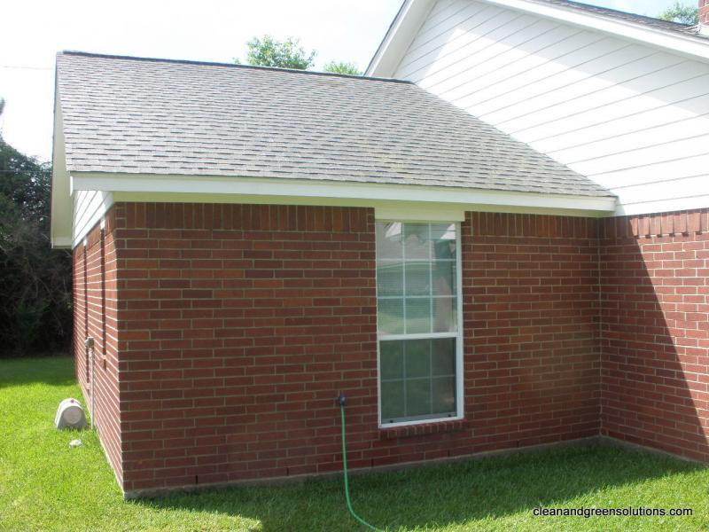 After Roof Cleaning Spring TX.jpg