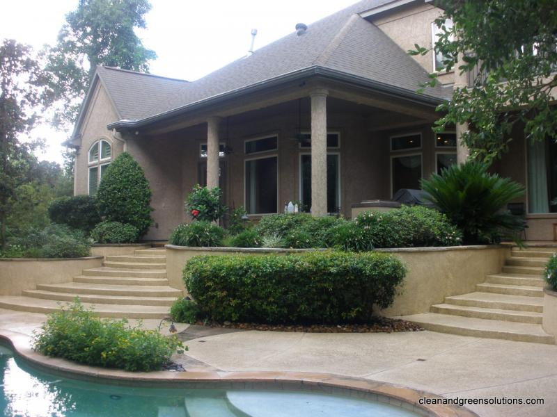 after roof cleaning the woodlands TX.jpg