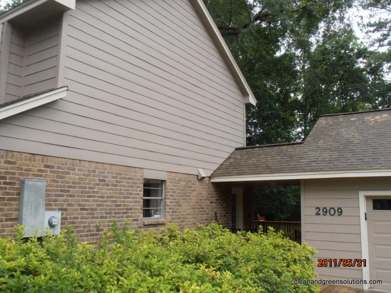 after siding cleaner the woodlands.jpg