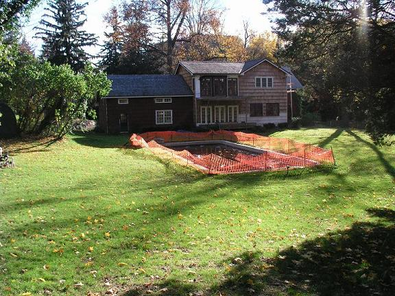 after with  additions and lawn.JPG