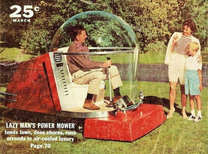 air-conditioned-lawn-mower.jpg