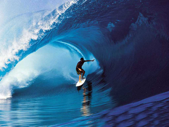 Amazing-surf-wave.jpg