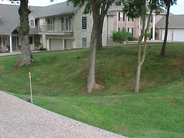 Anderson front drive entry2.jpg