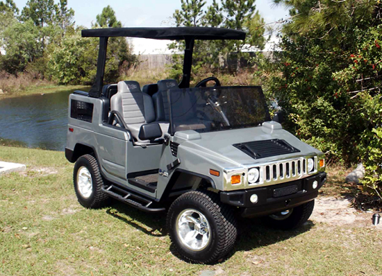 Another Hummer H2 Golf Cart.jpg