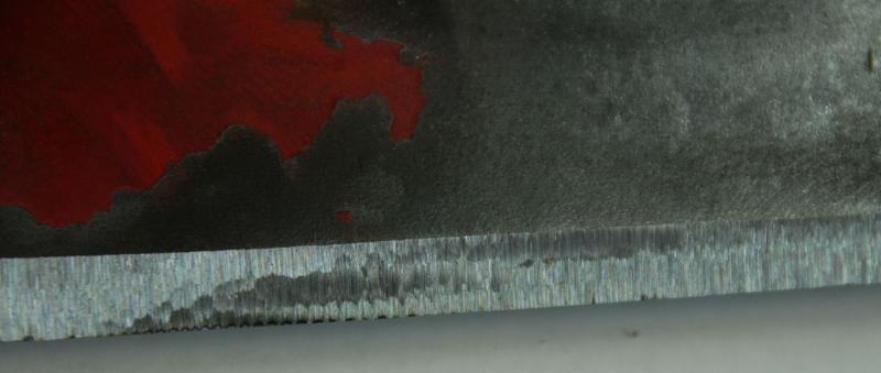 Another_Shop's_Machined_Edge_1.jpg