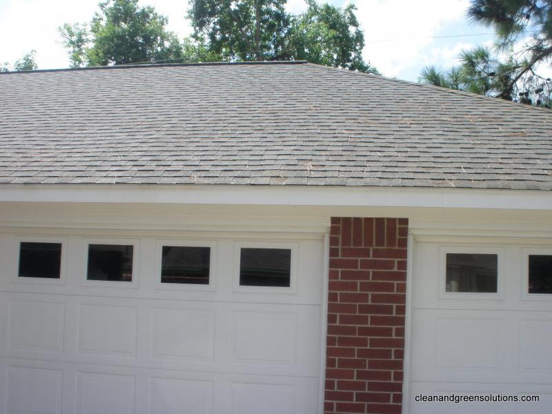 aofter clean roof spring tx.jpg