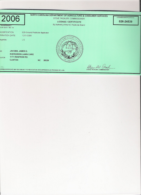 applicators license 002.jpg