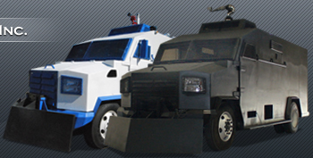 armored-car-international-navistar-riot-control-rct-3.jpg
