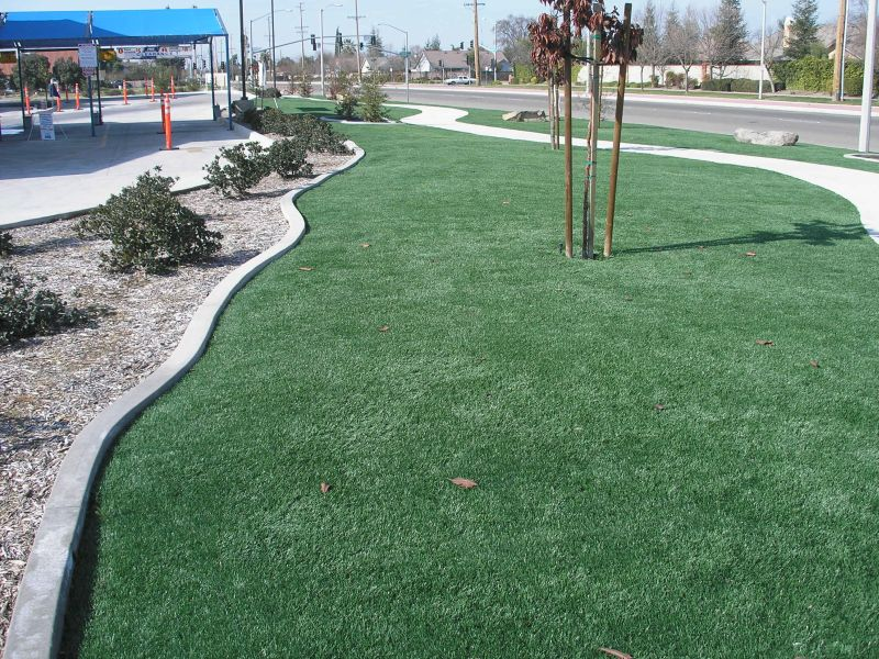 Artificial Turf IV-01.jpg