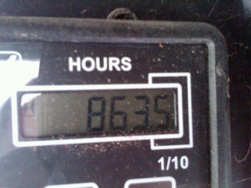ASV Hours.JPG
