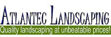 atlantec landscaping logo-small.jpg