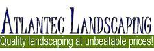 atlantec landscaping logo-small.jpg