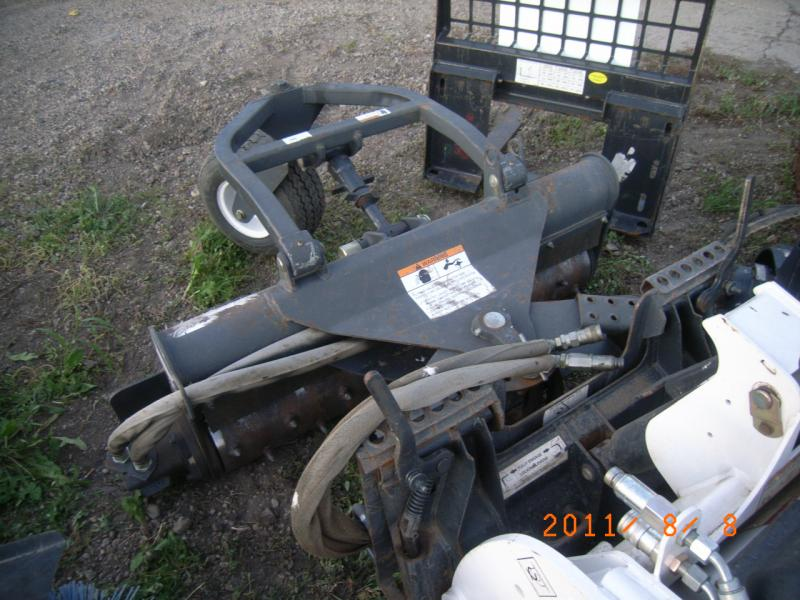 attachments 08-09-11 027.jpg