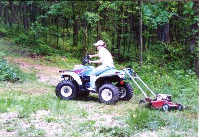 atv mower.jpg