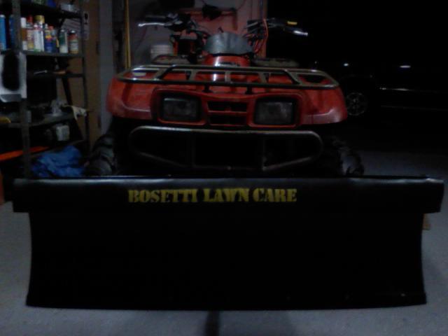 Atv-plow new rubber flap.jpg