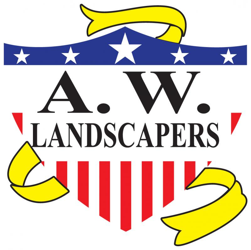 AW Landscapers Logo.jpg