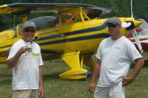 B-day_20and_20Lake_20Norman_20Flyin_20028.jpg