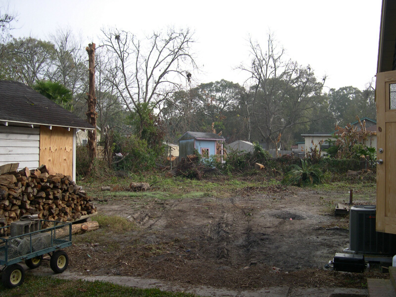 Backyard Before Small.jpg
