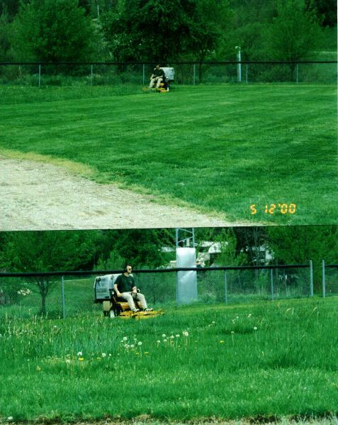 ball diamond1.jpg
