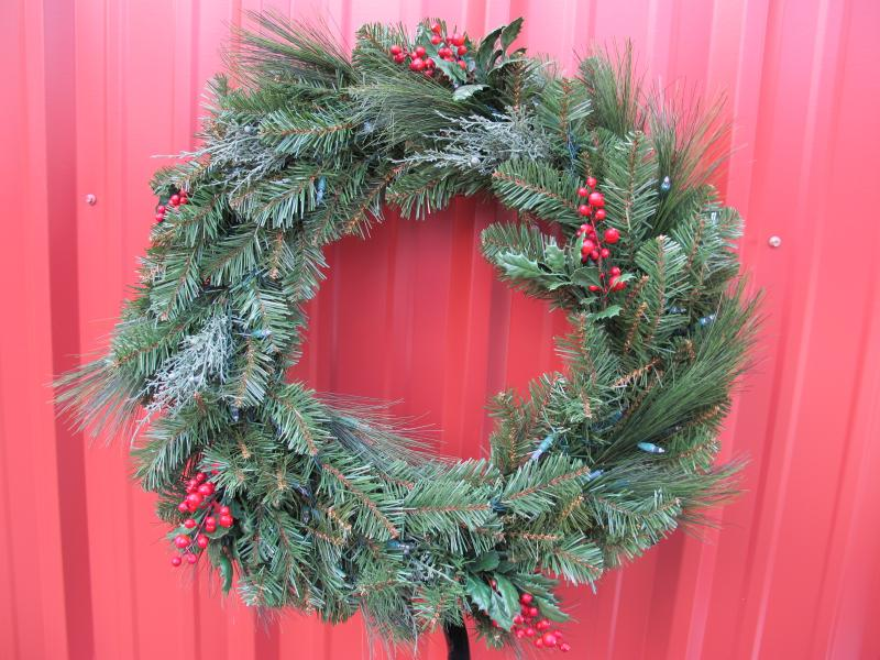 Battery Powered Wreath.jpg