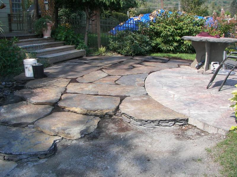 before-after-patio 007.jpg