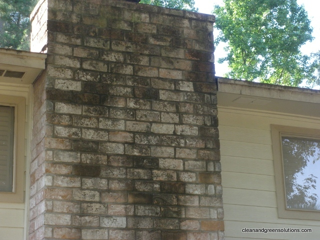 Before Chimney Cleaning.JPG