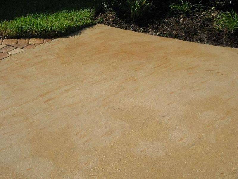 before fertilizer rust stains removed.jpg