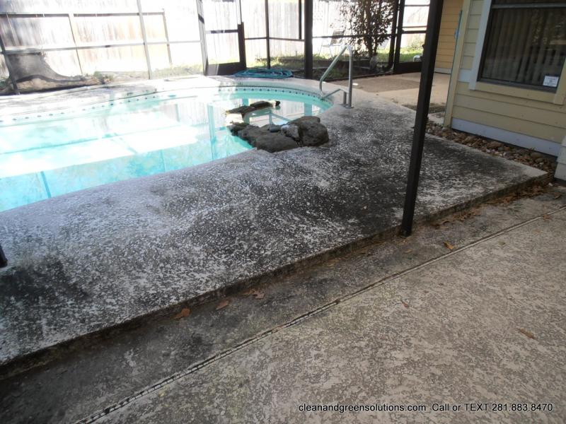 before pool deck cleaner kingwood tx.jpg