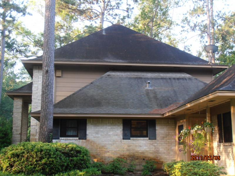 Before Roof Cleaned Kingwood.jpg
