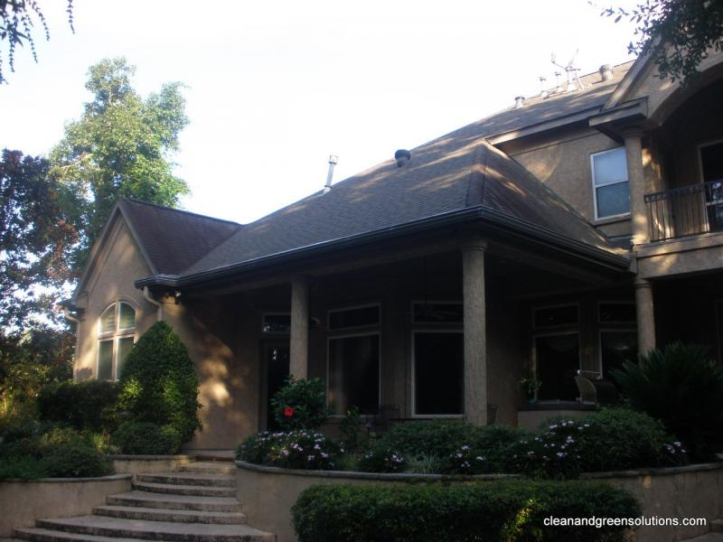 before roof cleaned the woodlands.jpg