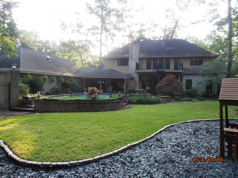 Before Roof Cleaner Kingwood.jpg
