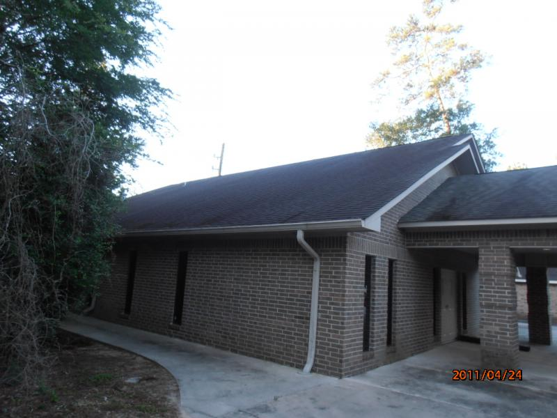 Before Roof Cleaning Kingwood.jpg