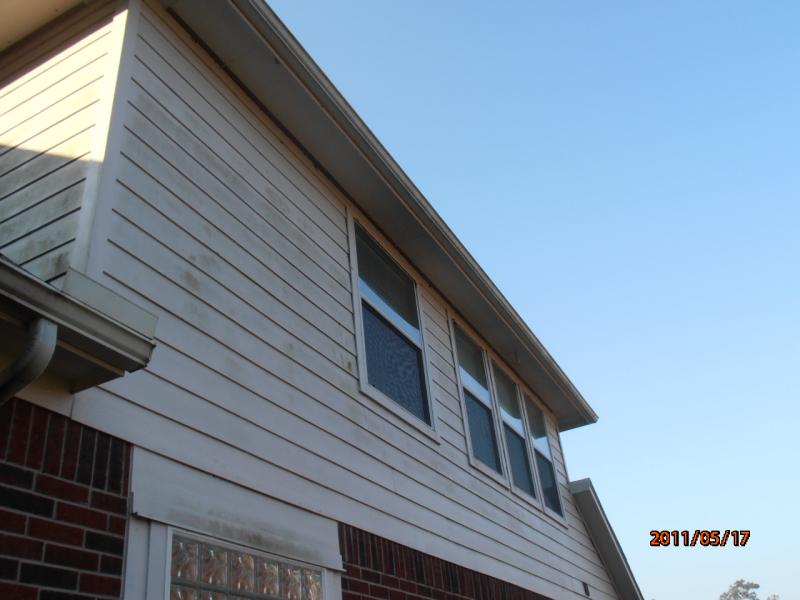 Before Siding Cleaned Houston.jpg