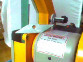 Belt Sander 2.jpg