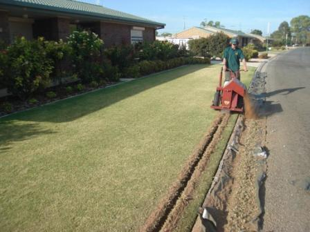 Berri_Cottage_Homes_Under_turf_Drippers_003compressed.jpg