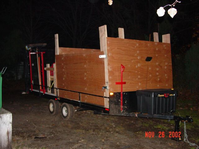 big trailer fall setup 1a.jpg