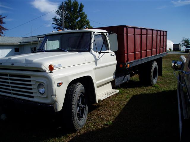 big truck 007 (Small).jpg