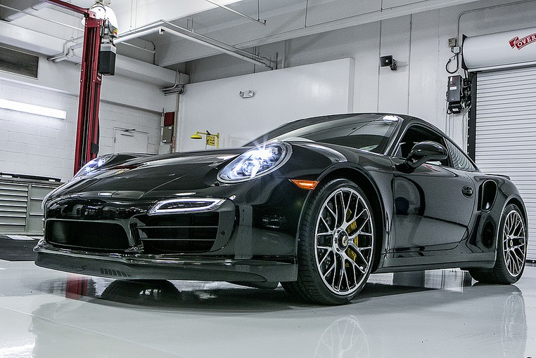 black turbo s.jpg