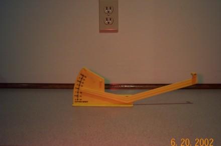 blade height tool.jpg