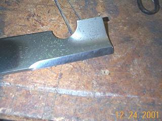 blade sharpener 005.jpg