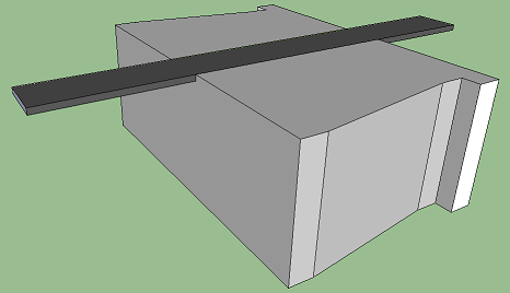 Block cut with steel.png