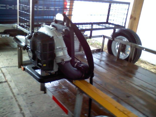 blower on blower rack 2.jpg