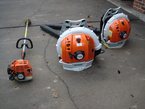 blowers and trimmer.jpg